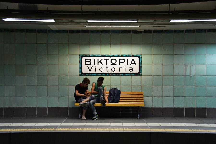 Victoria20151007_015