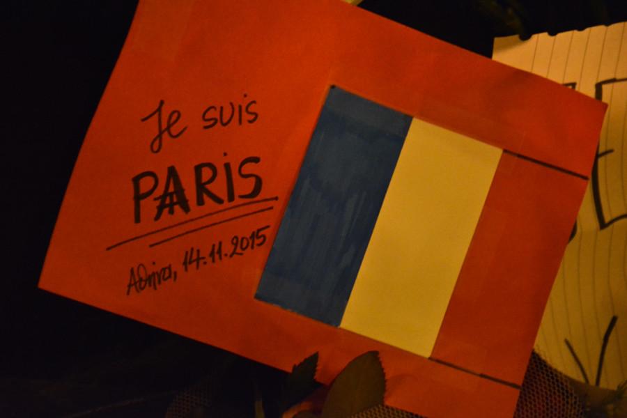 JeSuisParis15112015_007