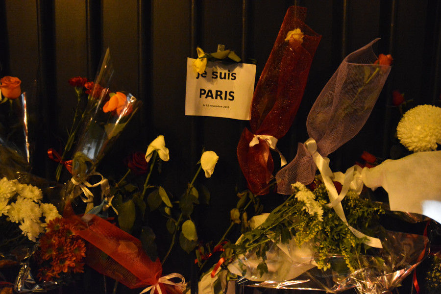 JeSuisParis15112015_011